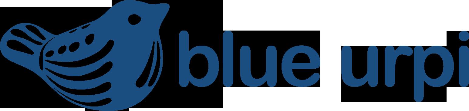 Blue Urpi