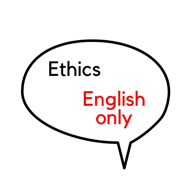 Recorded Webinar - Medical Ethics For Real Life (EN)