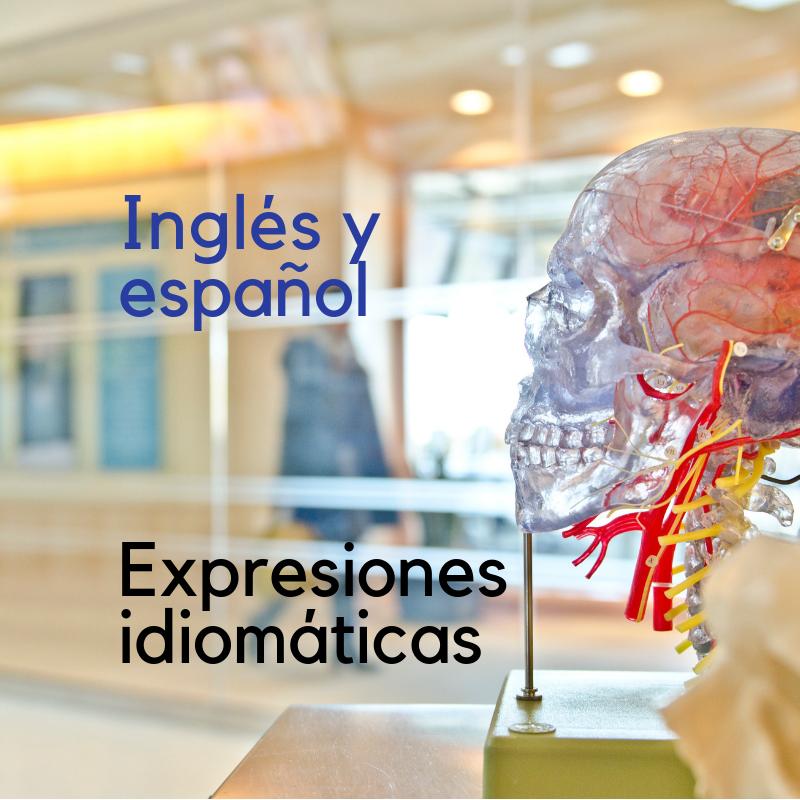 Recorded Webinar - Expresiones idiomáticas anatómicamente correctas (ES)